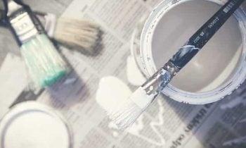 7 Best ways to get Home Improvement loans