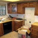 Buying Kitchen Remodel items