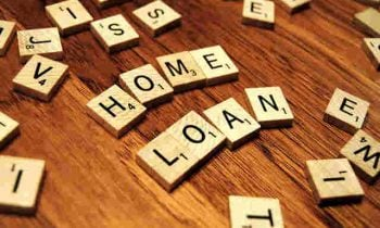 No Equity Home Loans